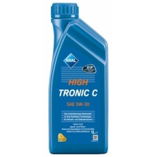 ARAL HighTronic C 5w-30, 1L