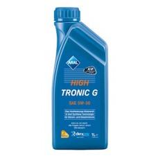 ARAL HighTronic G 5W-30, 1L