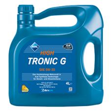ARAL HighTronic G 5W-30, 4L