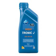 ARAL HighTronic J 5W-30, 1L