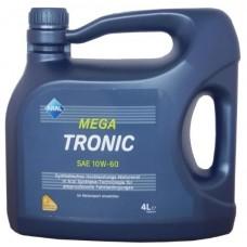 ARAL MegaTronic 10w-60, 4L