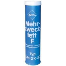 ARAL Mehrzweckfett F, 0.4kg