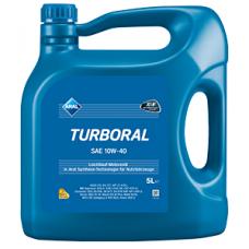 ARAL Turboral 10W-40, 5L