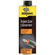 BARDAHL Diesel Injection Cleaner, 1L