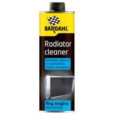 BARDAHL Radiator Cleaner, 0.3L