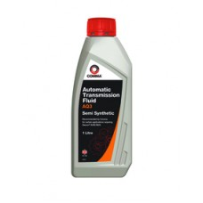 COMMA ATF AQ3, 1L