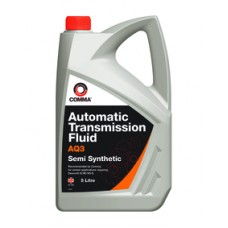 COMMA ATF AQ3, 5L