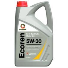 COMMA Ecoren 5W-30, 5L