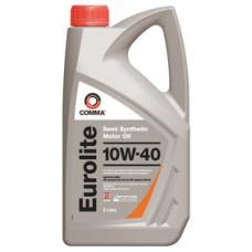 COMMA Eurolite 10W-40, 2L