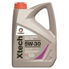 COMMA Xtech 5W30, 4L