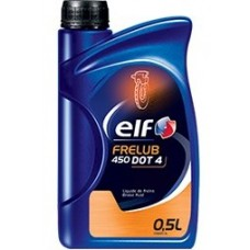 ELF Frelub 450, 0.5L