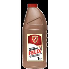 Felix 10w40 SF/CC, 1L