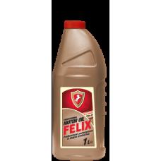 Felix 10w40 SG/CD, 1L