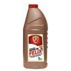 Felix 20W-50 SF/CC, 1L