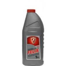 Felix 75w90 GL-4, 1L