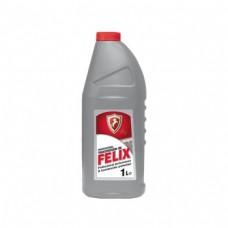 Felix 75w90 GL-5, 1L
