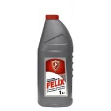 Felix 80w90 GL-5, 1L