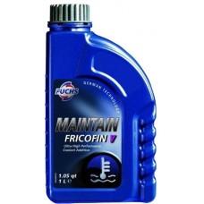 Fuchs Titan Maintain Fricofin V, 1L