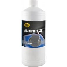 KROON Oil Frostschutz, 1L