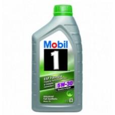 Mobil 1 ESP Formula 5W-30, 1L