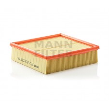 Воздушный фильтр MANN MF C22117