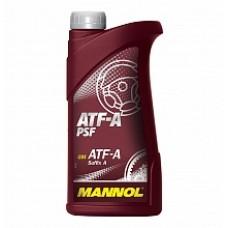 Mannol ATF-A PSF, 1L
