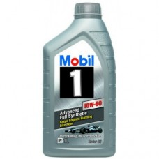Mobil 1 10W-60, 1L