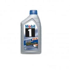 Mobil 1 FS Х1 5W-40, 1L