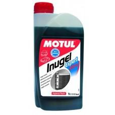 Motul Inugel Expert Ultra, 1L