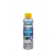 RAVENOL Petrol Performance Optimizer Premium, 0.3L