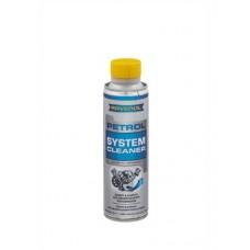 RAVENOL Petrol System Cleaner, 0.3L