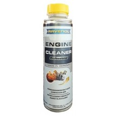 RAVENOL Professional Engine Cleaner, 0.3L