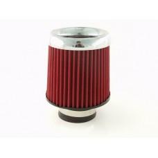 Воздушный фильтр SCT SB 003/63