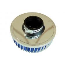 Воздушный фильтр SCT SB 004/63