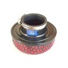 Воздушный фильтр SCT SB 007/76