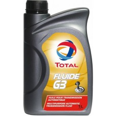 TOTAL FLUIDE G3, 1L