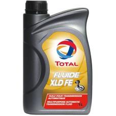 TOTAL FLUIDE XLD FE, 1L